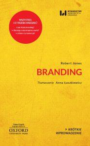 Jones_Branding