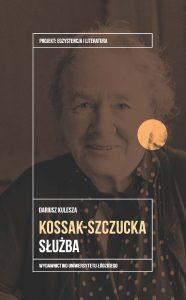 Kulesza-Kossak-Szczucka