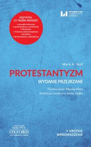 Noll_Protestantyzm_2