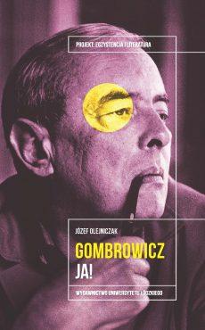 Olejniczak-Gombrowicz