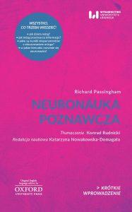 Passingham_Neuronauka