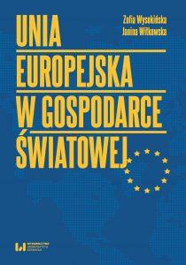 Wysokinska-Unia Europejska