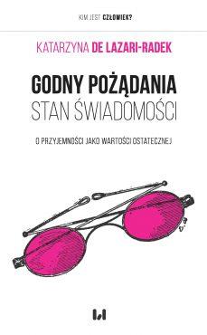lazari_radek_Godny_Strona_1