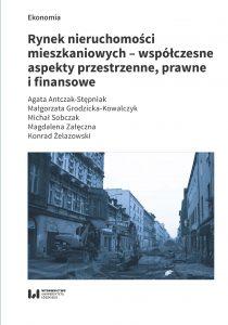 Antczak_Stepniak_Rynek nieruchomosci