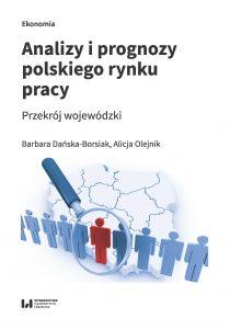Danska-Borsiak i in._Analizy_okladka