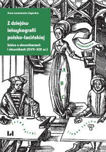 Lenartowicz-Zagrodna-dziejow leksykografii
