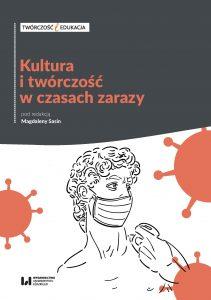 SASIN_okladka_kultura i tworczosc