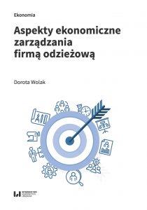 Wolak-Aspekty ekonomiczne