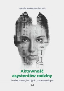 kaminska-Jatczaj-Aktywnosc