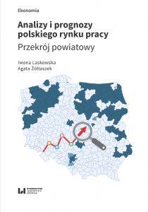 Laskowska_Analizy i prognozy