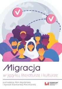 Migodzinska_Migracja