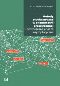 Olejnik-Metody_stochastyczne