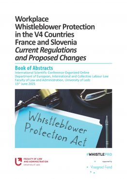 Strony od Skupień_Whistleblower_Book_of_Abstracts