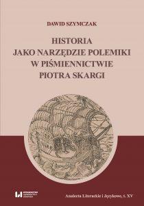 Szymczak-Historia jako