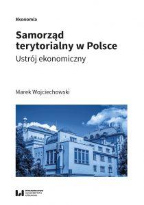 Wojciechowski_Samorzad Terytorialny