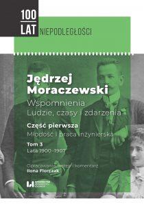 Florczak-Jedrzej Moraczewski