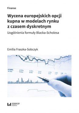 Fraszka-Wycena