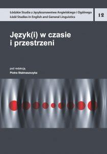 Stalmaszczyk-Jezyki w czasie-12
