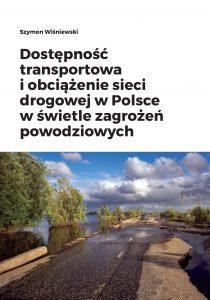 Wisniewski_Dostepnosc_Okladka