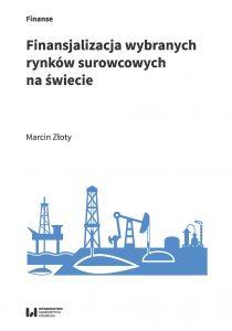 Zloty-Finansjalizacja