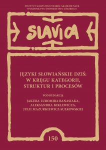 Banasiak-Jezyki_slowianskie_dzis