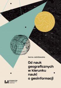 Jazdzewska-Od nauk geograficznych_Strona_1